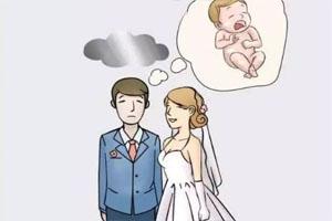 女性白癜风怀孕期